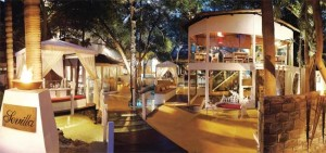 The-Claridges-sevilla